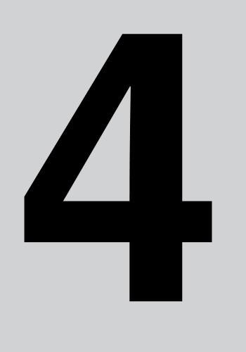 Αριθμός 4