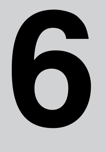 Αριθμός 6