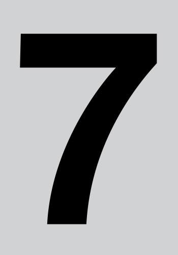 Αριθμός 7