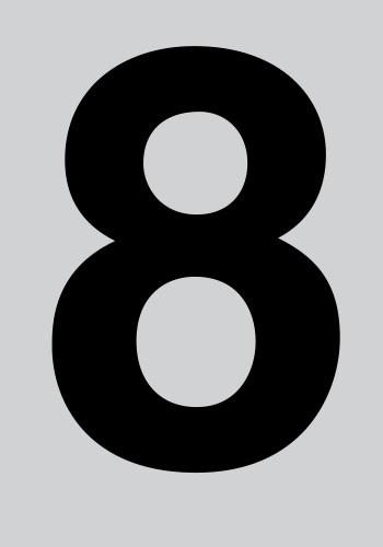 Αριθμός 8