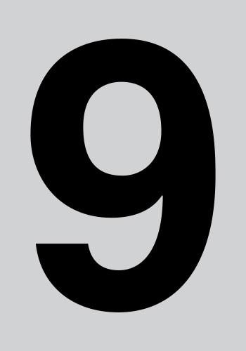 Αριθμός 9