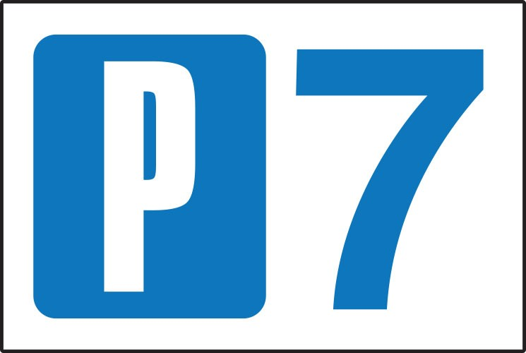 Parking 7
