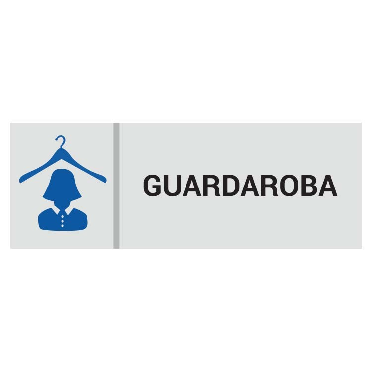 GUARDAROBA-WOMEN