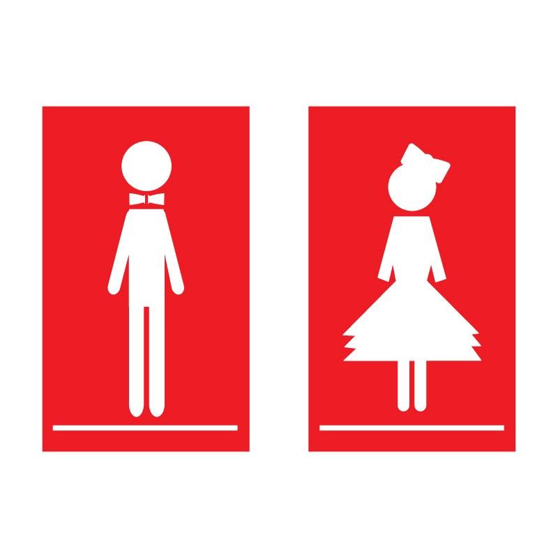 Άντρας Γυναίκα Κόκκινες Φιγούρες