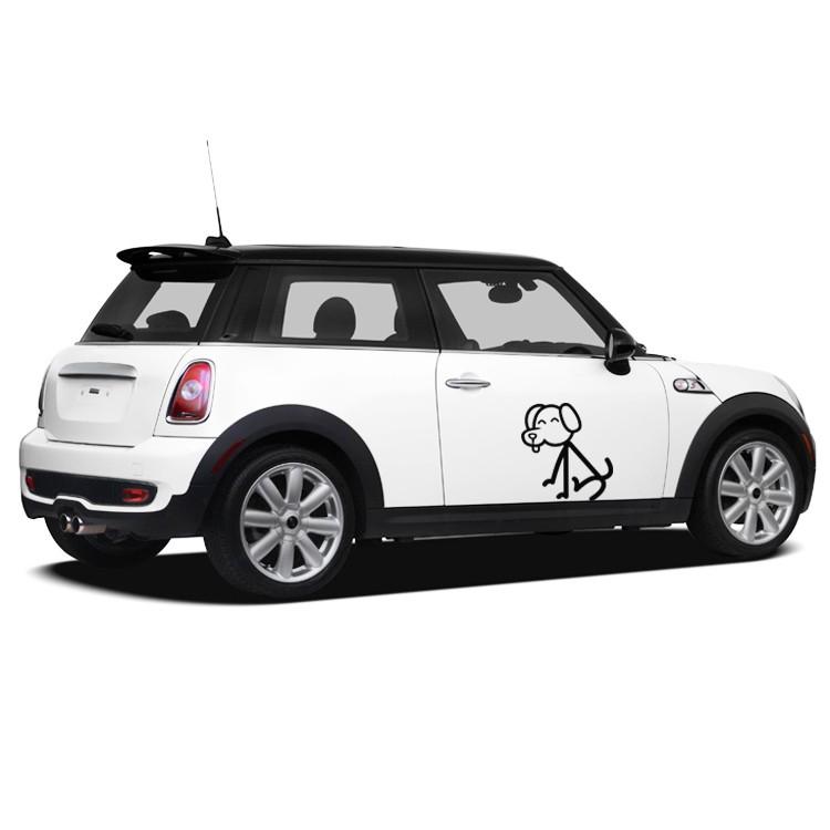 Μικρό Σκυλάκι