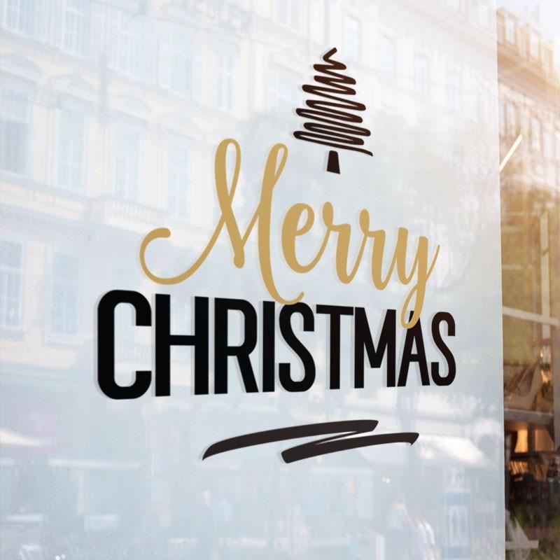 Merry Christmas C