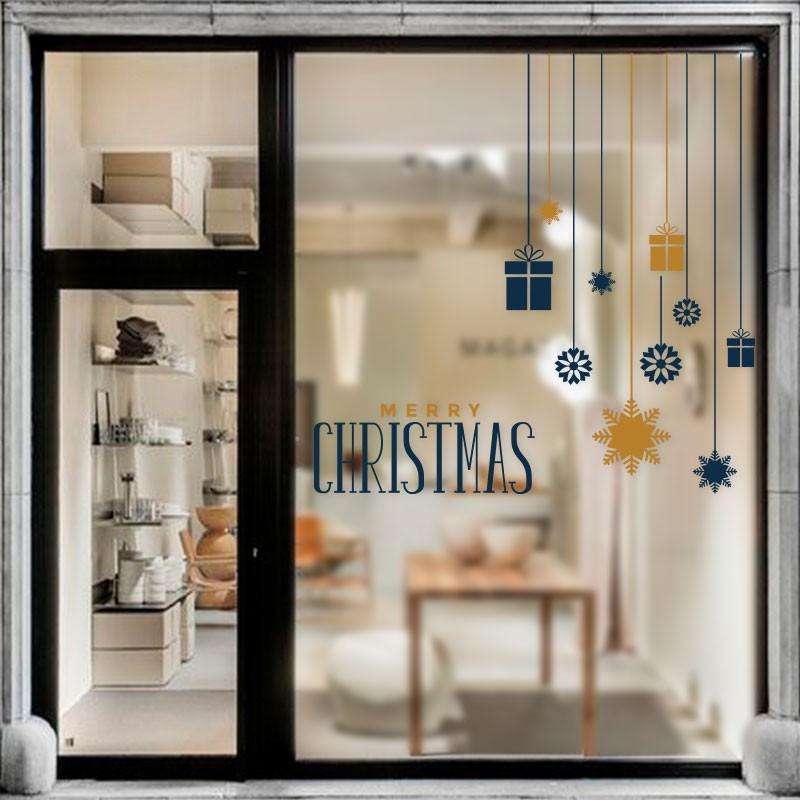 Wish Merry Christmas