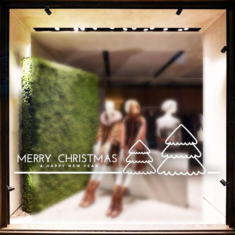 Merry Xmas B