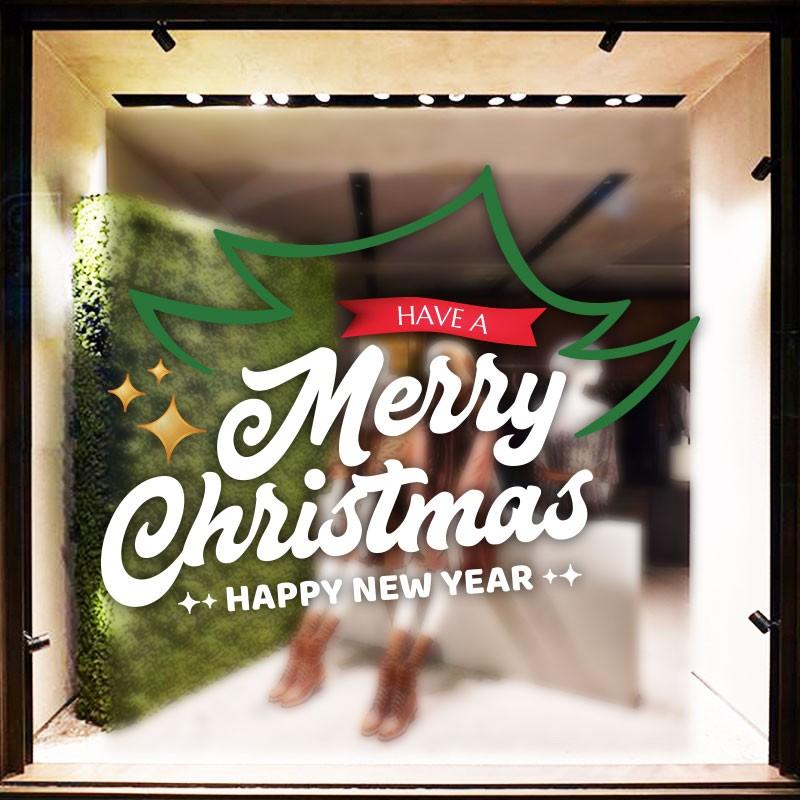 Have A Merry Chrismas
