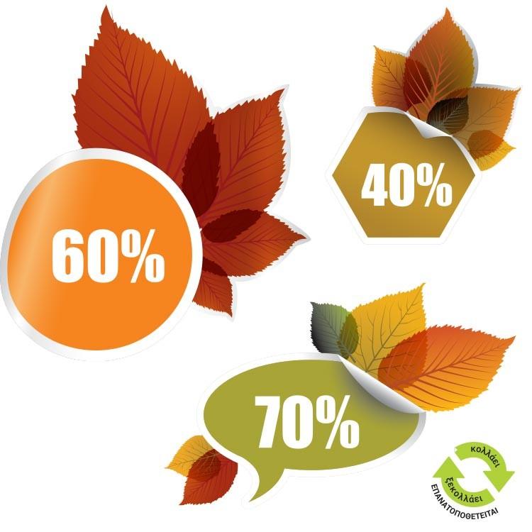 -70% 60% 40%
