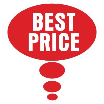 Best price κύκλοι σε διαφορα μεγέθη