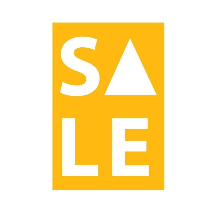 Sale με το Α σε τρίγωνο