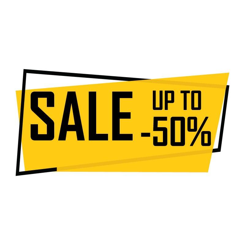 Sales Με Φόντο Πολύχρωμο