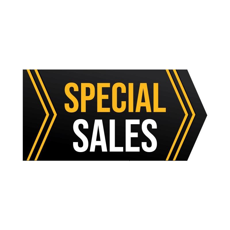Special Sales Βέλος
