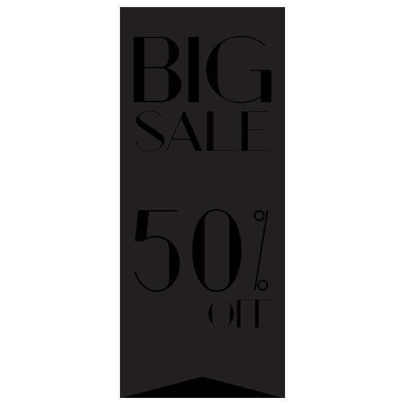 Big Sale 3