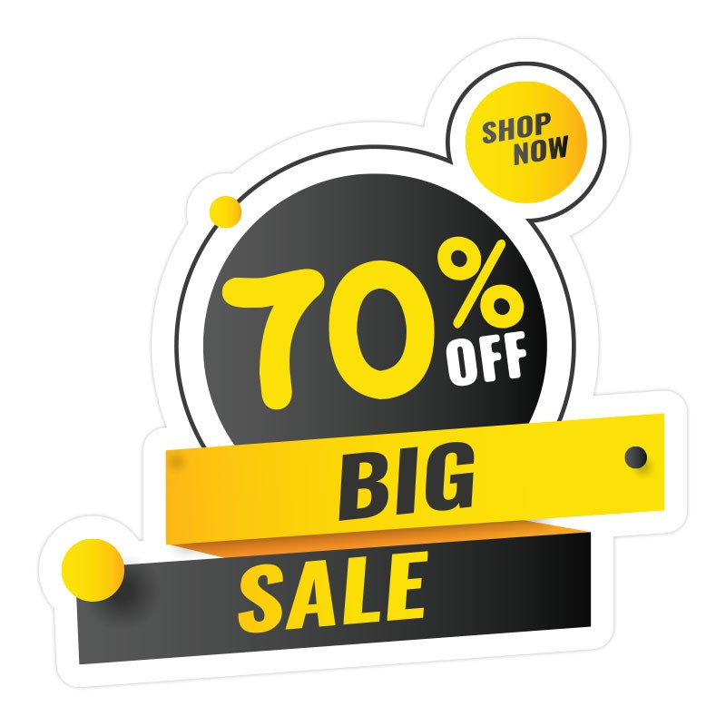 Big Sale 4