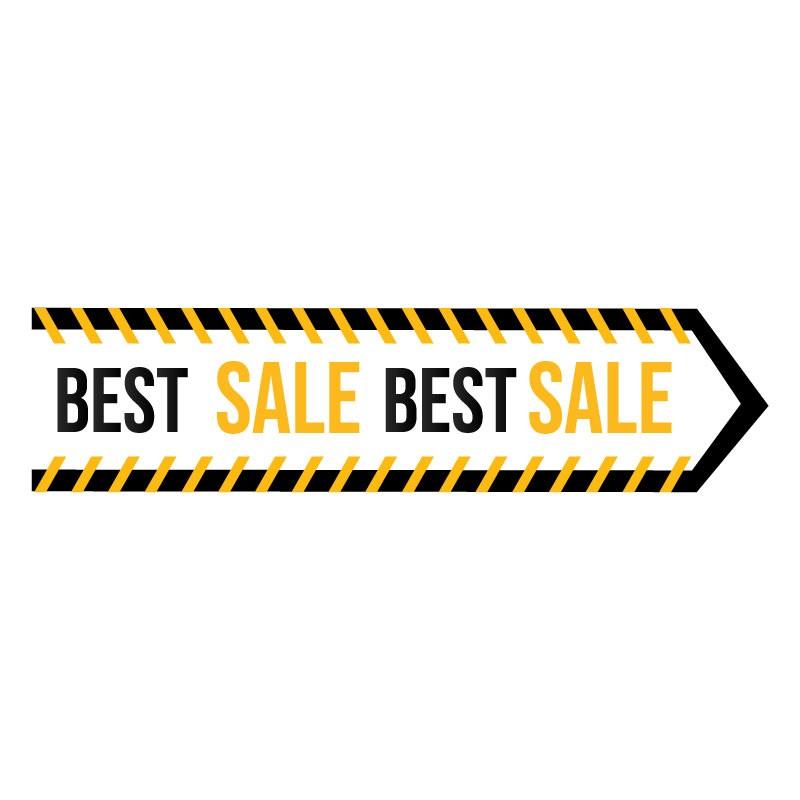 Best Sale Βέλος