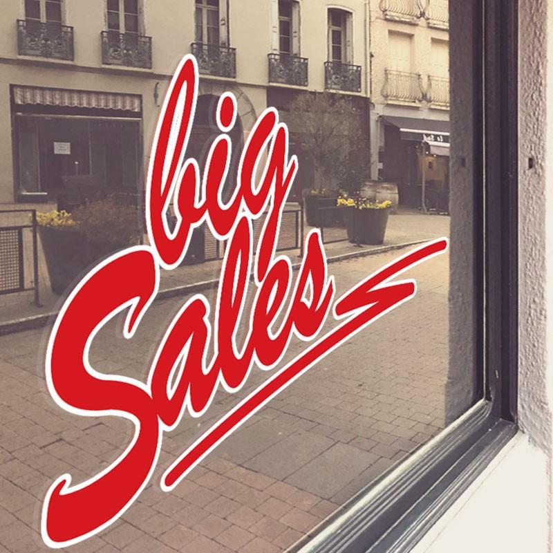 Big sales καλλιγραφικά