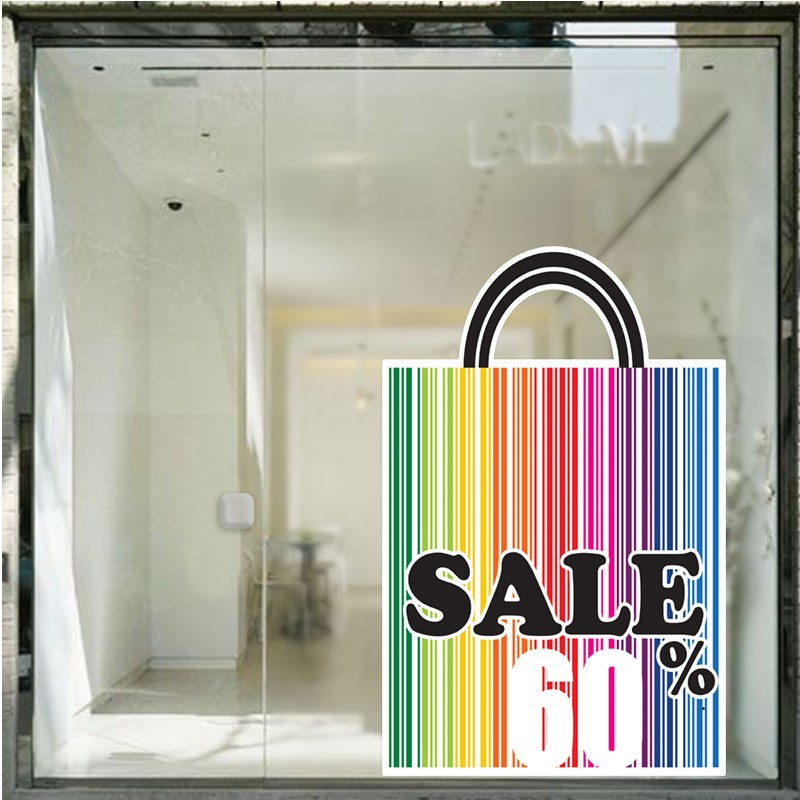 Sales 60%