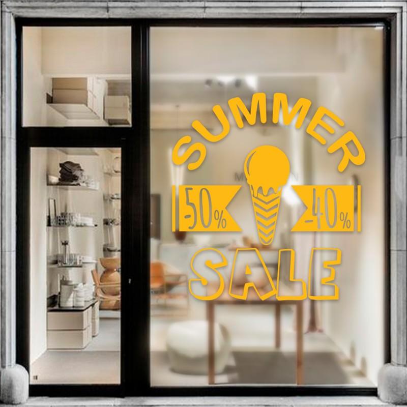 Summer Sale -40-50%