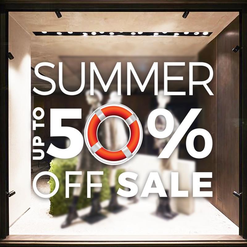 Summer Sale 6