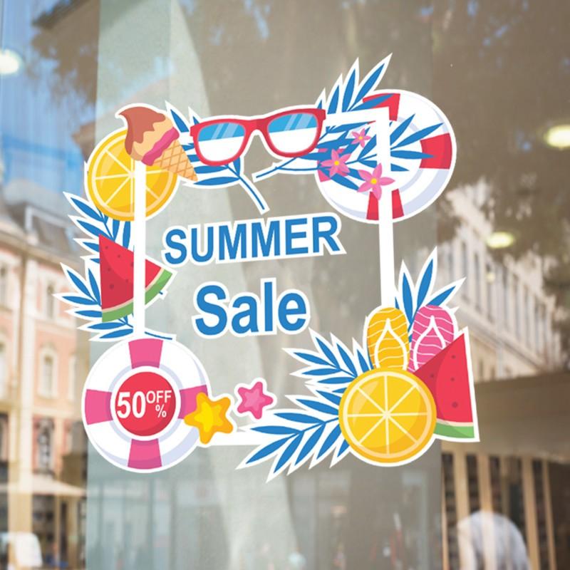 Summer Sale Γυαλιά