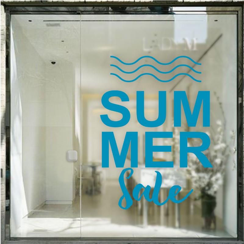 Summer Sale 3