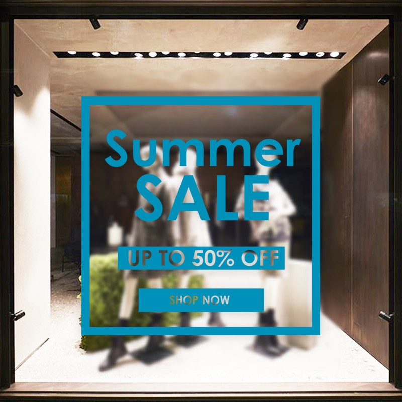 Summer Sale Έως Και...