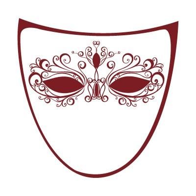 Μάσκα για το Καρναβάλι