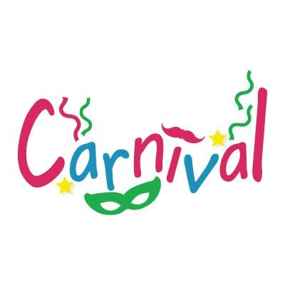 Carnival, μάσκες