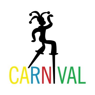 Carnival με φιγούρα