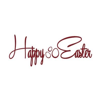 Καλό Πάσχα!!