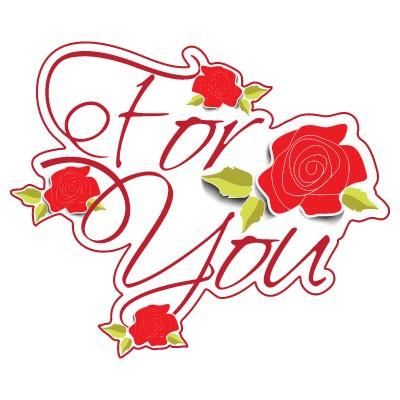 Για σένα..