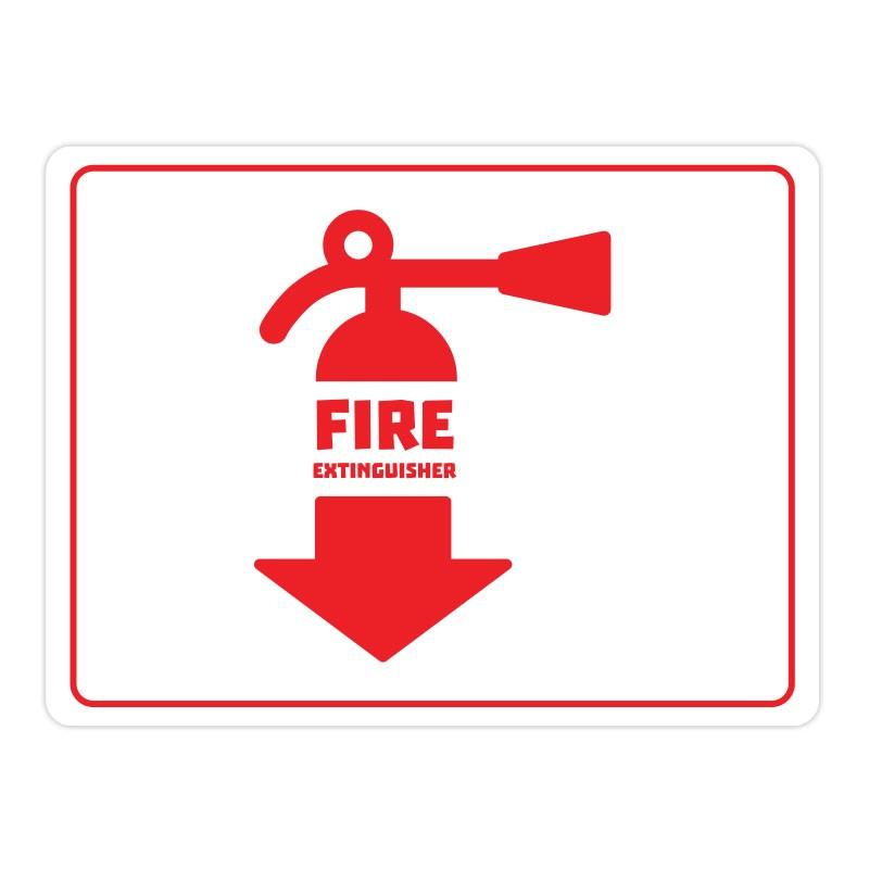 Πυροσβεστική Φωλιά