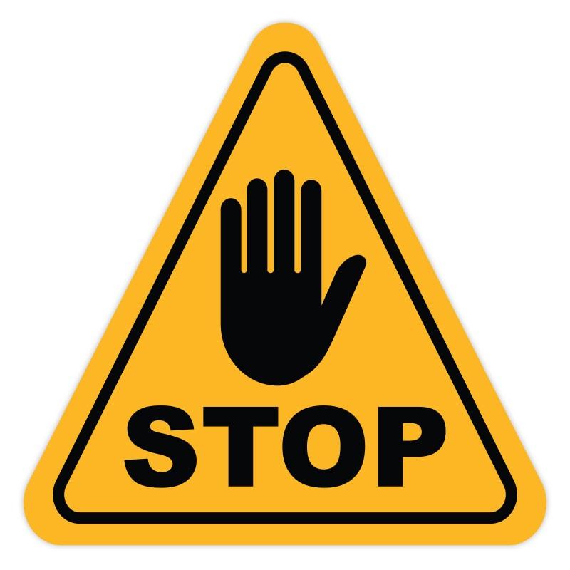 STOP-Λ