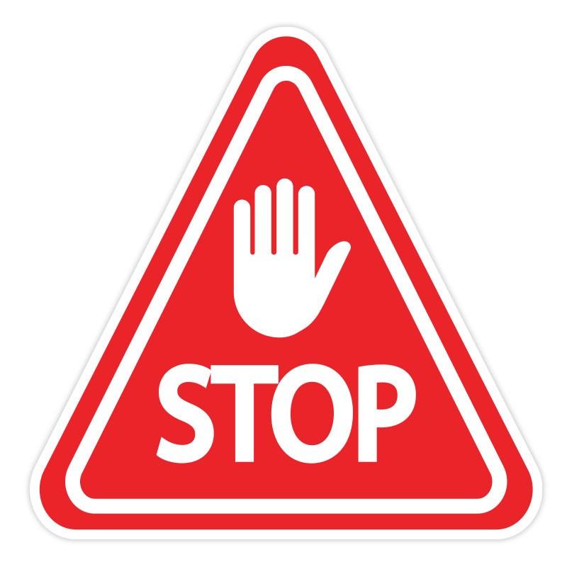 STOP-Λ2