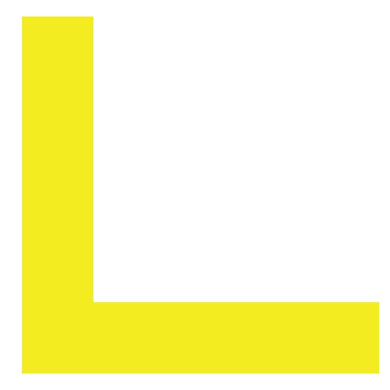 Σχήμα L