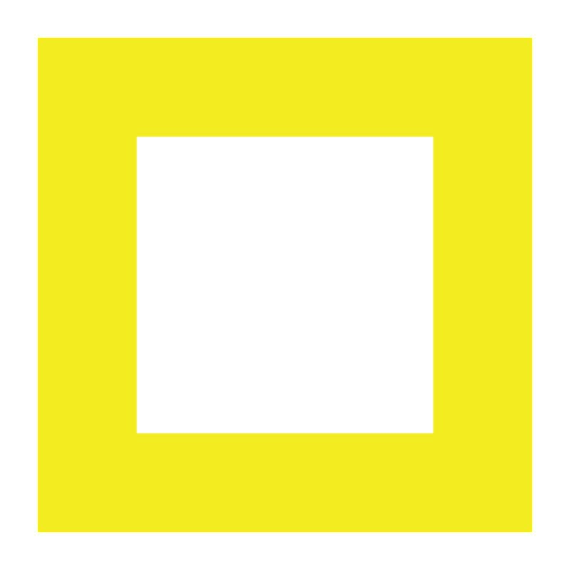 Σχήμα Τετράγωνο