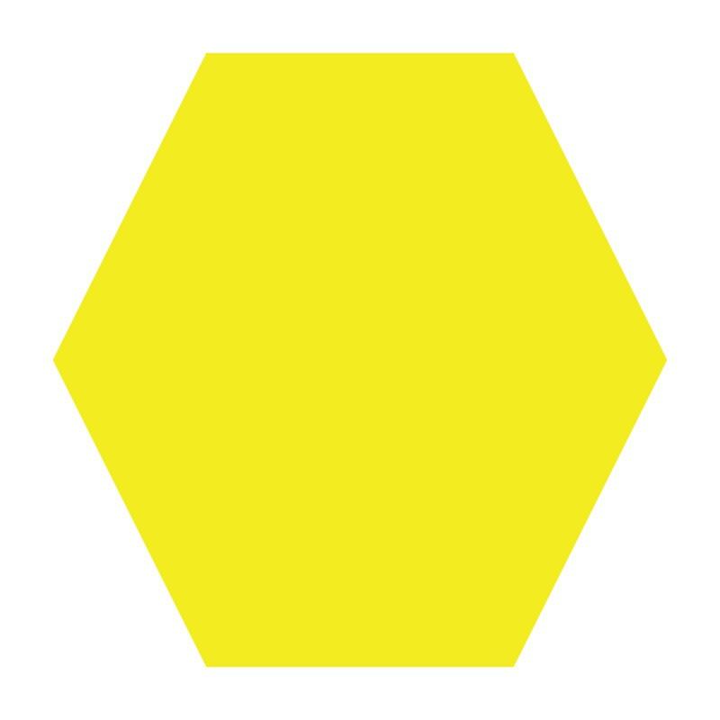 Σχήμα Πολύγωνο
