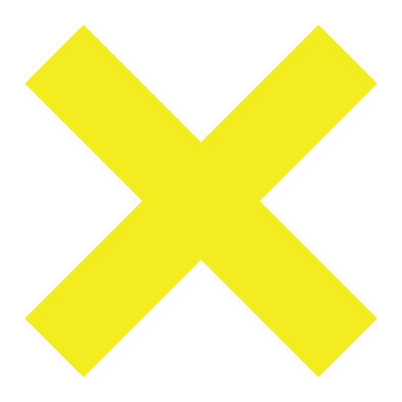 Σχήμα Χ