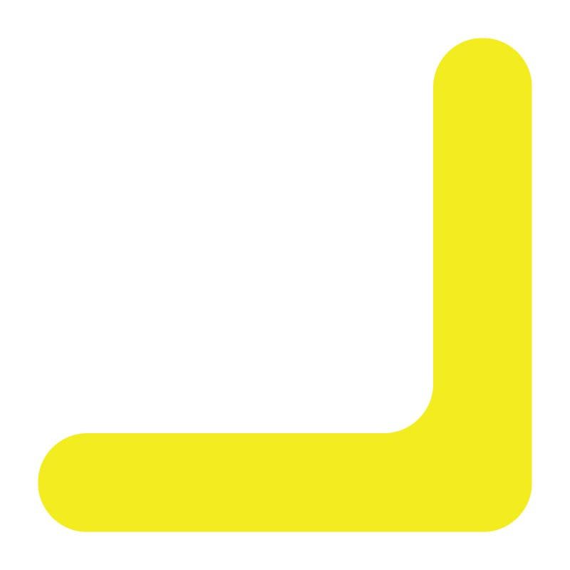 Σχήμα L Αντίστροφα