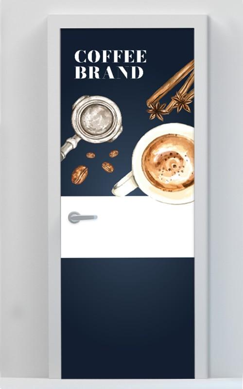 Coffee Brand