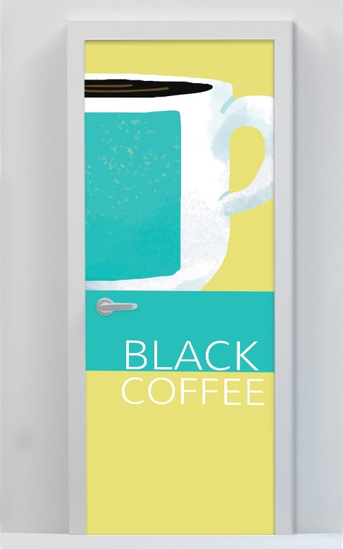 Black Coffee 2