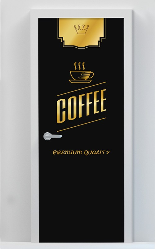 Coffee Premium Quality