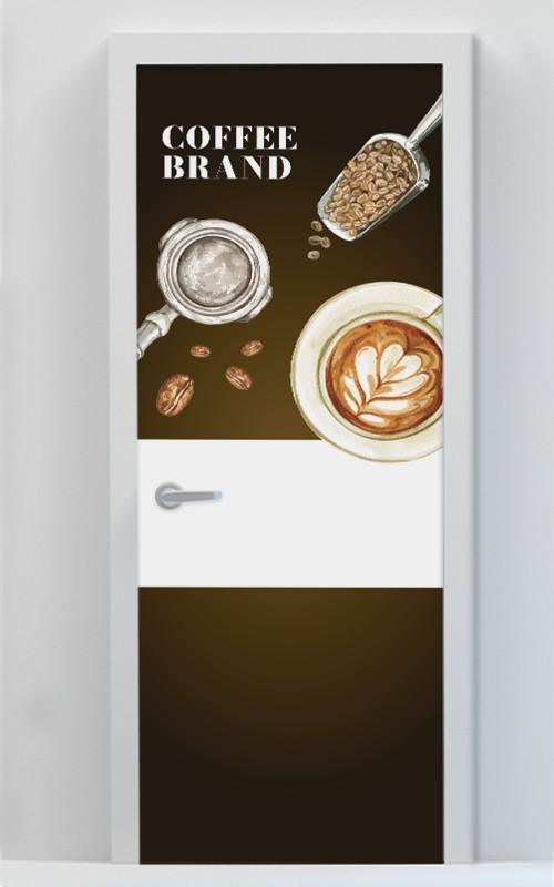 Coffee Brand 2