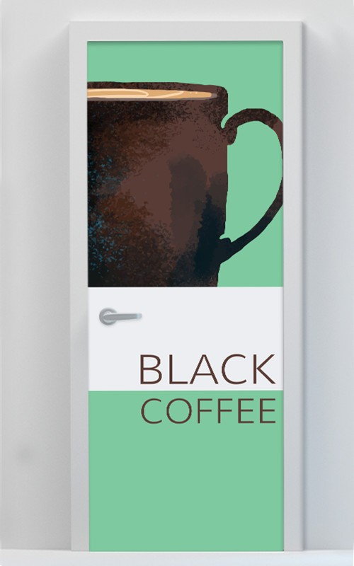 Black Coffee 3