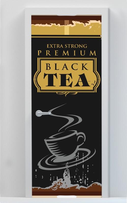 Premium Black Tea