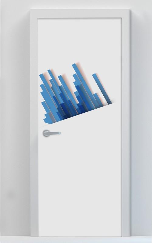 Μπλε Διαγράμματα