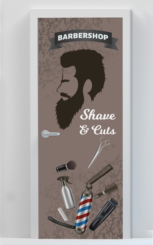 Shave & Cuts-2