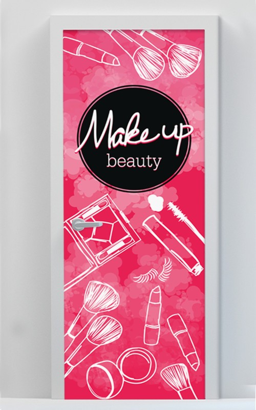Make Up Beauty